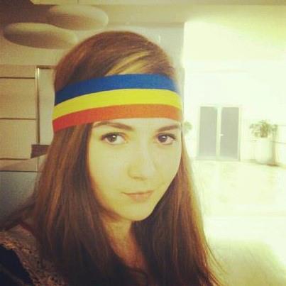 sabina elena 2