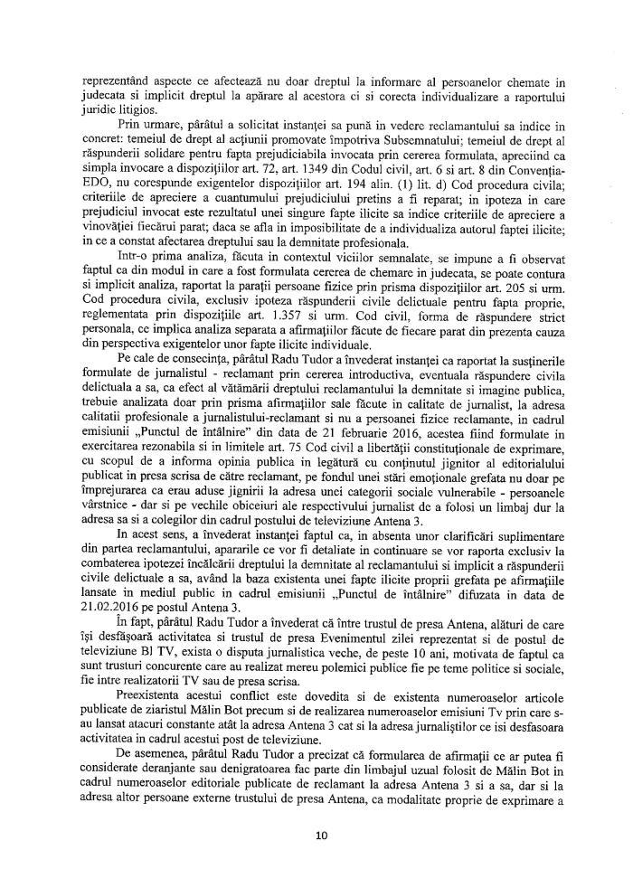 hotarare Bot-page-012