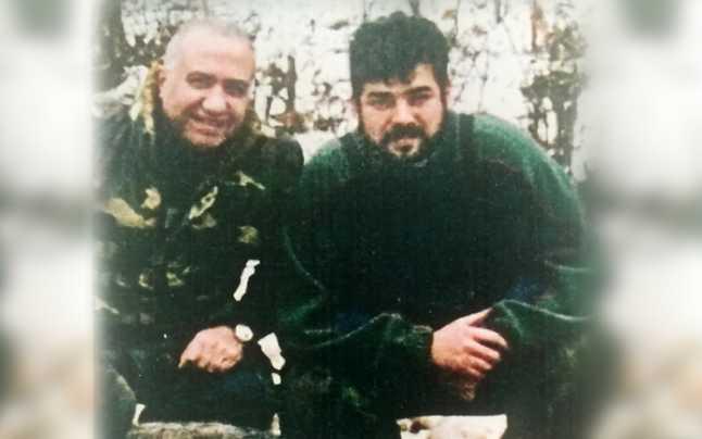 Teroristul Hayssam și PeSeDistul Ciolacu, posibil viitor șef al partidului, după mazilirea analfabetei Dăncilă